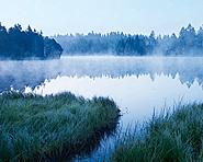 Doubs Nature Park