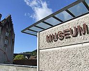 Historic Museum Baden