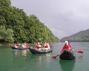 Guided tour: Day Trip Rhine