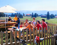 5 Jura Crest Trail: Dielsdorf - Balsthal