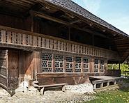 Bauernmuseum Althuus