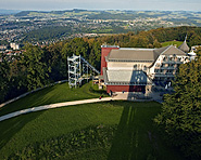 Gurten - Bern's home mountain