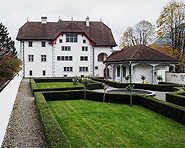 Museo di Nidvaldo