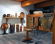 Museo dei Walser