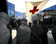 Museum des Internationalen Roten Kreuzes