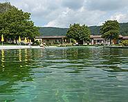 Naturbad Beringen