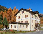 Hotel Veduta