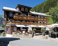 Hotel-Restaurant Ducan
