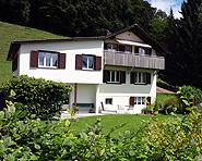 Bed and Breakfast Diemberg