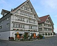 Hemberg