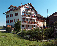 Bed & Breakfast Schachehof