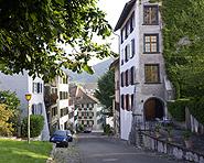 Kaiserstuhl AG