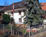 Bitterlis Buurehof