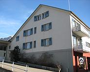 Haus Weibel BnB