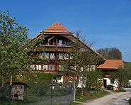 Biohof Gehrig