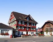 Gasthof Schützenhaus Wil