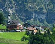 Oberrickenbach
