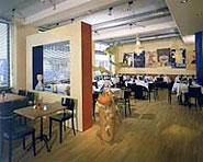 Hotel Restaurant Bar Astoria