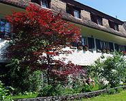 B&B Das Gasthaus