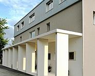 Tappolet Randenhaus