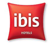 Hôtel ibis Sion-Est