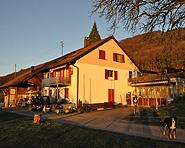 Gugenhof