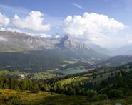 54 Mittelbünden Panoramaweg