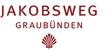 Jakobswege Graubünden