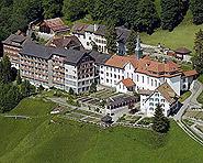 Niederrickenbach