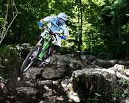 BielTrail – Downhill Track