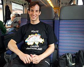 03_Skate_Across_Switzerland