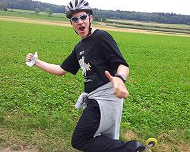 11_Skate_Across_Switzerland