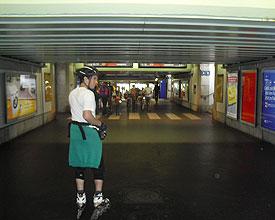 22_Skate_Across_Switzerland