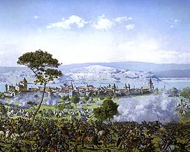 Aussichtspunkt Bois Domingue