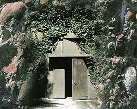 Festung Vitznau