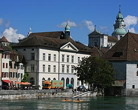 KL_001_02_Solothurn2
