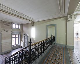 Kunsthaus Langenthal