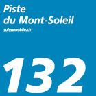 Piste du Mont-Soleil