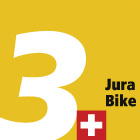 Jura Bike