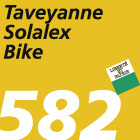 Taveyanne-Solalex Bike