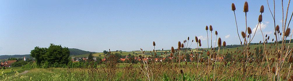 77 Rigi–Reuss–Klettgau