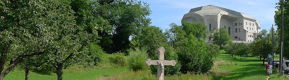 97 Dreiland-Radweg