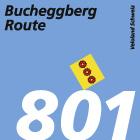 Bucheggberg-Route