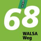WALSA-Weg