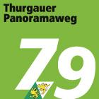 Thurgauer Panoramaweg