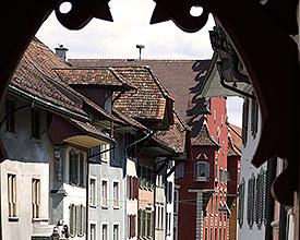 WL_42_Etappe_1_Aarau_Altstadt.JPG