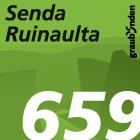 Senda Ruinaulta