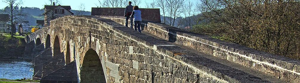 79 Thurgauer Panoramaweg